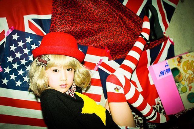 WEBSTA @ oxmizukixo - #portrait #portraits #ポートレート #kids_fashion #igportrait #kids #ファインダー越しの私の世界#モデル#カメラマン#tokyocameraclub#人物写真 #カメラ女子 #ポートレート部 #phototag_people #キッズモデル #フォトグラファー#great_captures_children#photographer #fashion #insta_global #instagood #instamood #写真好きな人と繋がりたい #写真撮ってる人と繋がりたい #instagramjapan #webstagram #thechildrenoftheworld
