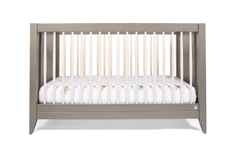 Honest 4 In 1 Convertible Crib Cribs Convertible Crib Honest