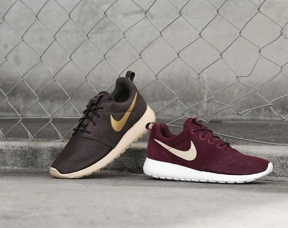 nike roshe run winter black uk movies