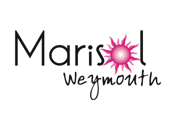 Logo Creation For A Photographer Genius Woman Logo Creation Design Working My Design