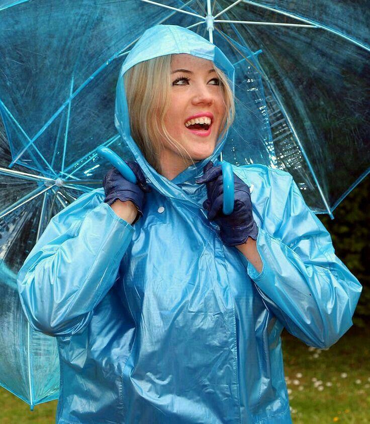 Wasserdicht Regenkleidung Pinterest Raincoat