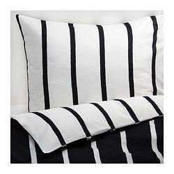 Bettwäsche Günstig Online Kaufen Ikea Sleeping Bettwäsche