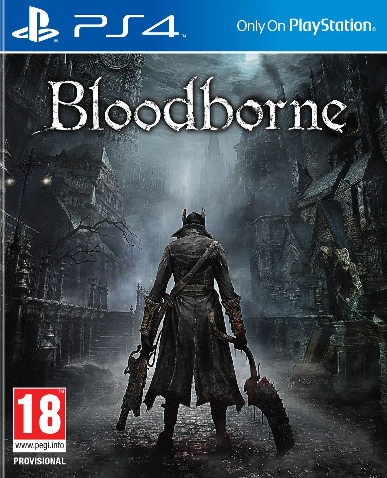 Ps4 Games Cover Bloodborne Disc Game Wallpaper Hd Bloodborne Ps4 Bloodborne Bloodborne Game