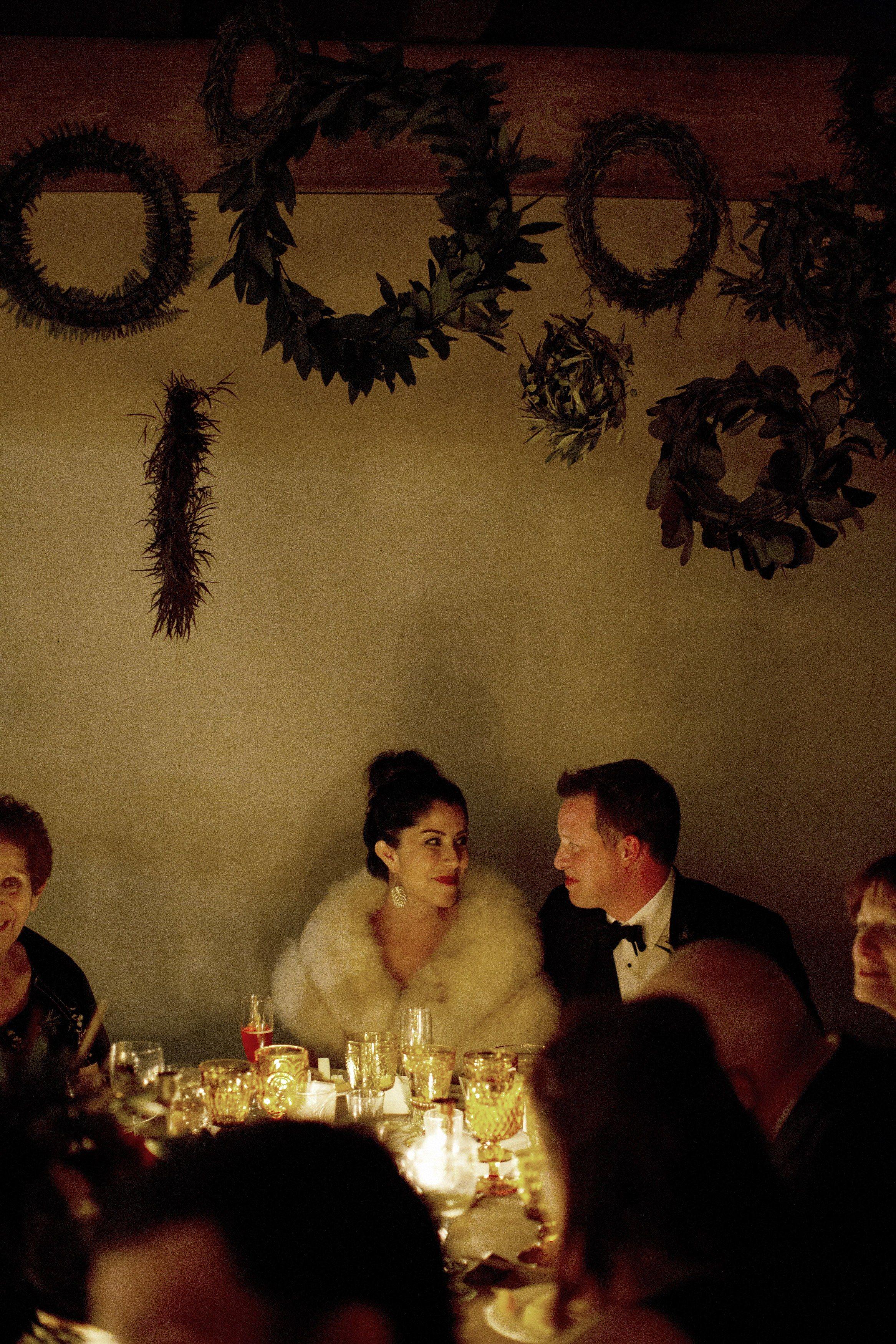 Wunderbar Engagement Partykleid Bilder - Brautkleider Ideen ...