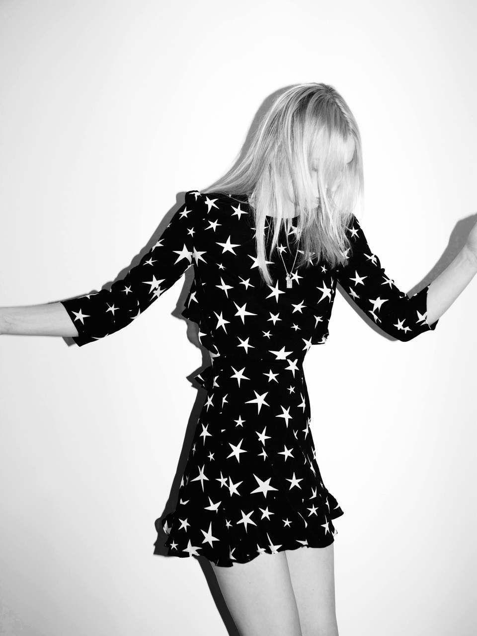 Goldie Star Nude Photos 8