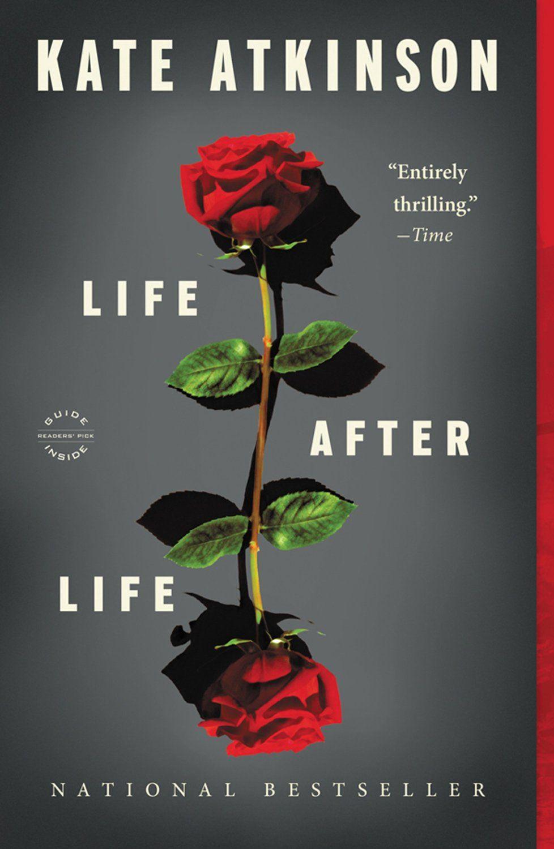 Life After Life: A Novel - Kindle edition by Kate Atkinson. Literature & Fiction Kindle eBooks @ Amazon.com.