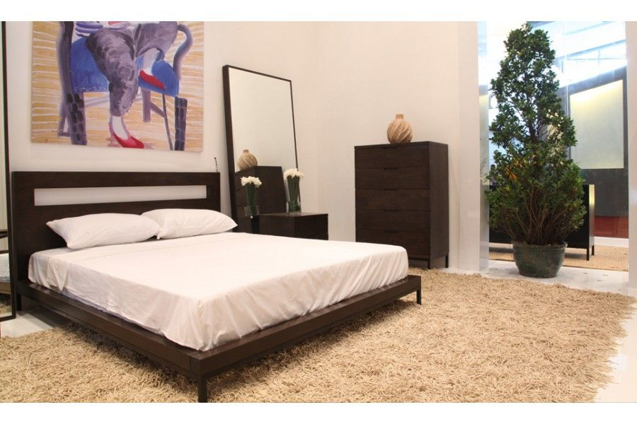 New Dark Wood Bedroom Furniture With Picture Of Dark Photography In Ideas