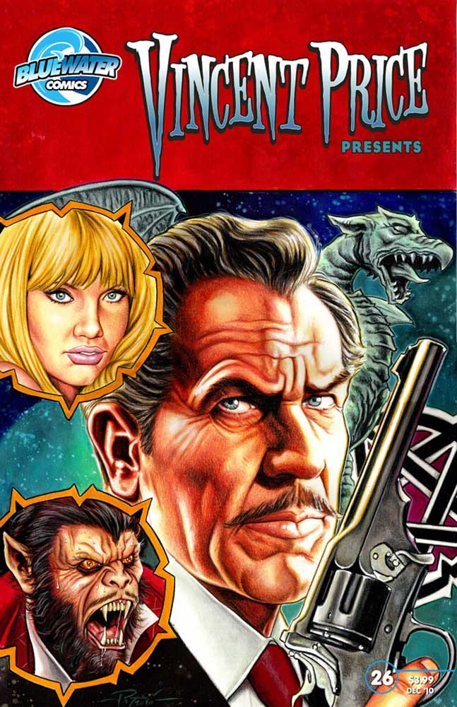 Pin by Jeanne Loves Horror💀🔪 on Vincent Price Vincent