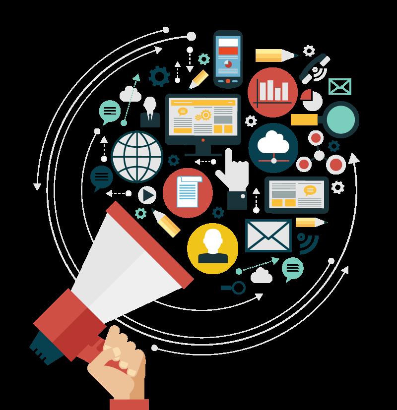 Ways To Learn Digital Marketing Digital Marketing Agency Digital Marketing Digital Marketing Services
