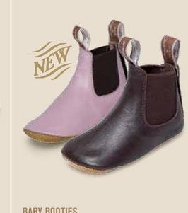4f8ee154251 Baby Booties* oooo on sale even | My Pippa | Baby booties, Rm ...