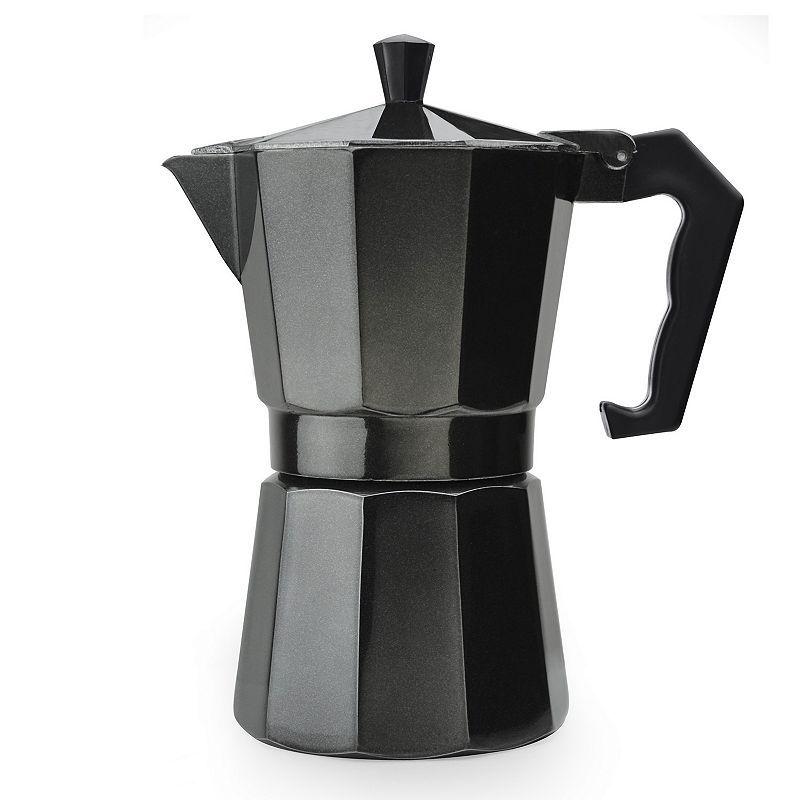 Primula Stovetop Espresso Maker #espressomaker