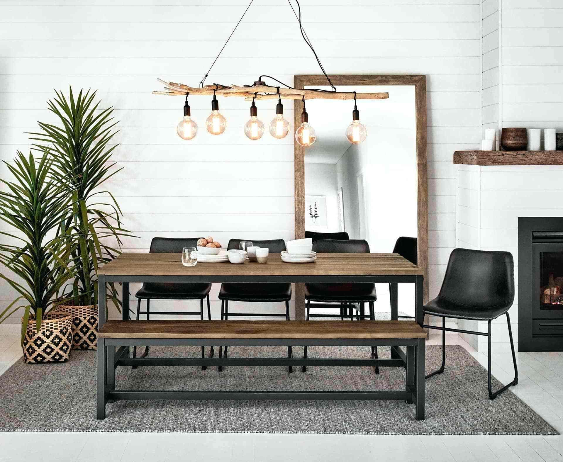 10 Rugs For Under Kitchen Table Most Of The Brilliant And Also