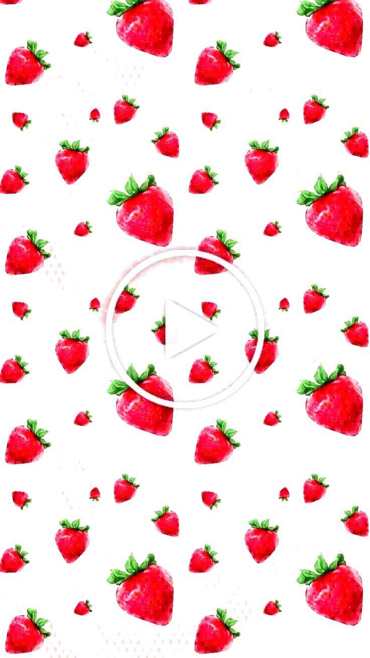 Für die Erdbeermädchen ..  Para las chicas fresas..   Für Erdbeermädchen ..