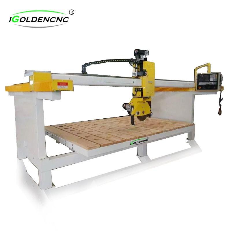 Pin On Igoldencnc Machinery