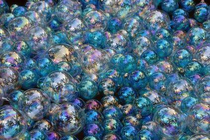 Plain Soap Bubbles Lots Of Them How To Make Bubbles Bubble Crafts Bubble Machine