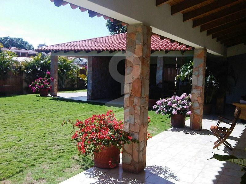 Casa en Porlamar, Nueva Esparta - ConLaLlave