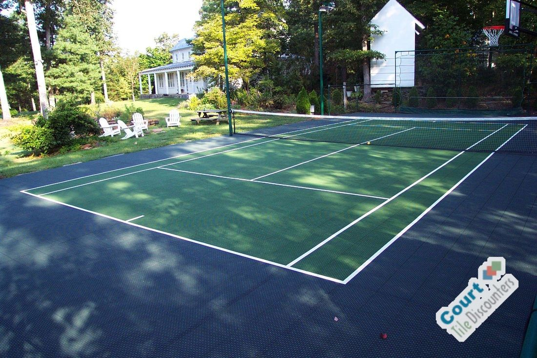 Exquisite Decoration Backyard Basketball Courts Exquisite Decoration Backyard  Basketball Courts