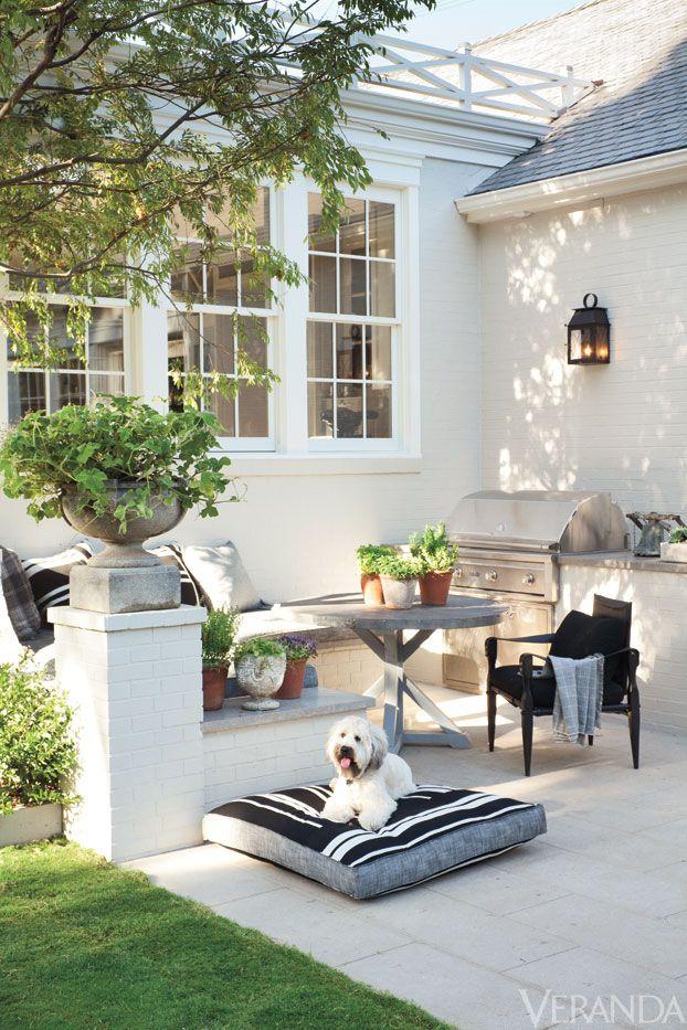 Windsor Smith Home well-designed: house of windsor | nooks, windsor and built ins