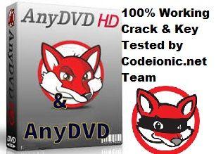 Weld Assistant 6 Keygen Software Keys