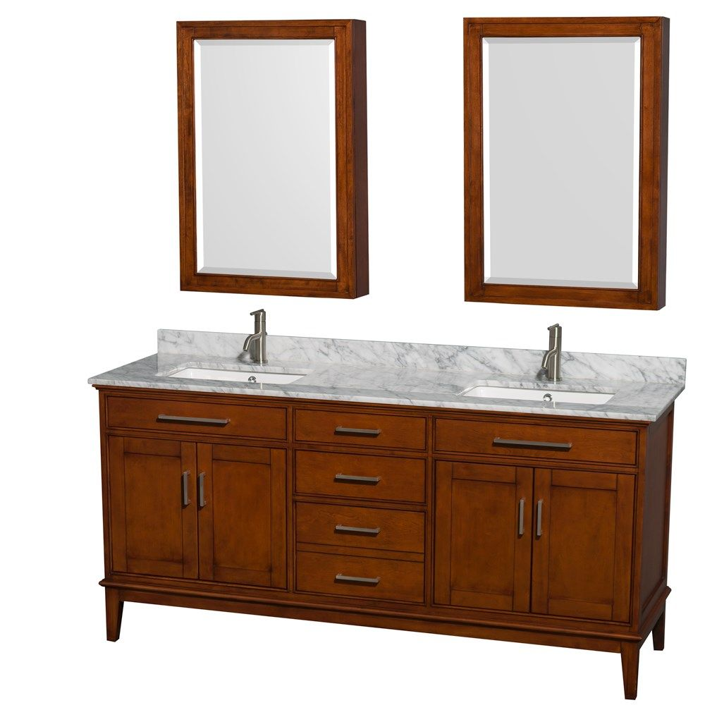 Additional Images Marble Vanity Tops Double Vanity Bathroom Double Sink Bathroom Vanity