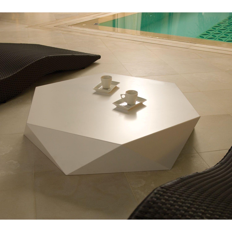 Mesa de centro Kapì | Coffee Table & Occs | Table, Furniture, Chess ...