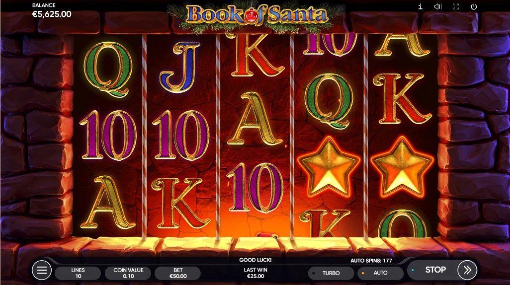bonus 5 euro casino