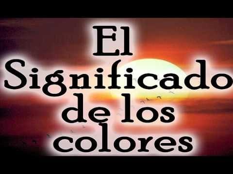 Teoria Del Color Cap 14 Quot Psicologia Del Color X2f Color
