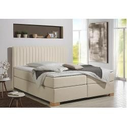 Photo of Home case Boxspringbett Cilento Home Case
