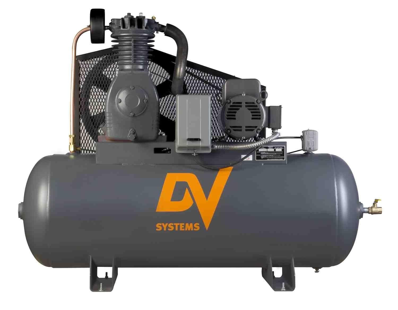 Maxus ex8008 2 hp 26 gallon vertical air compressor bestaircompressor aircompressorreviews http