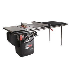 Sawstop 10 In 1 75 Hp Cabin Cheap Table Saw Skilsaw Table Saw Sliding Table Saw 10 Inch Table Saw Mini Table Saw Table Saw Table Porter Cable Table