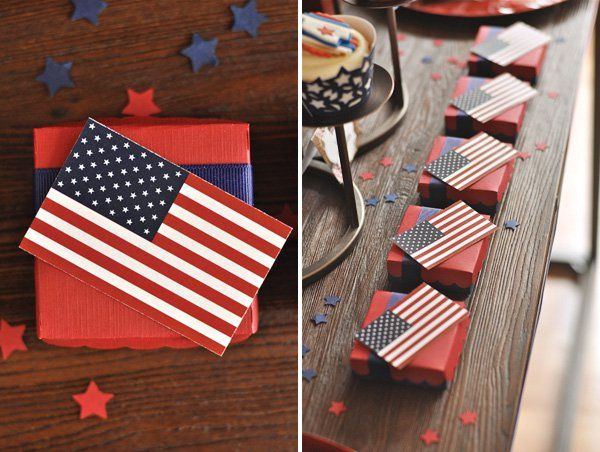 july-4th-bbq-american-flag-boxes