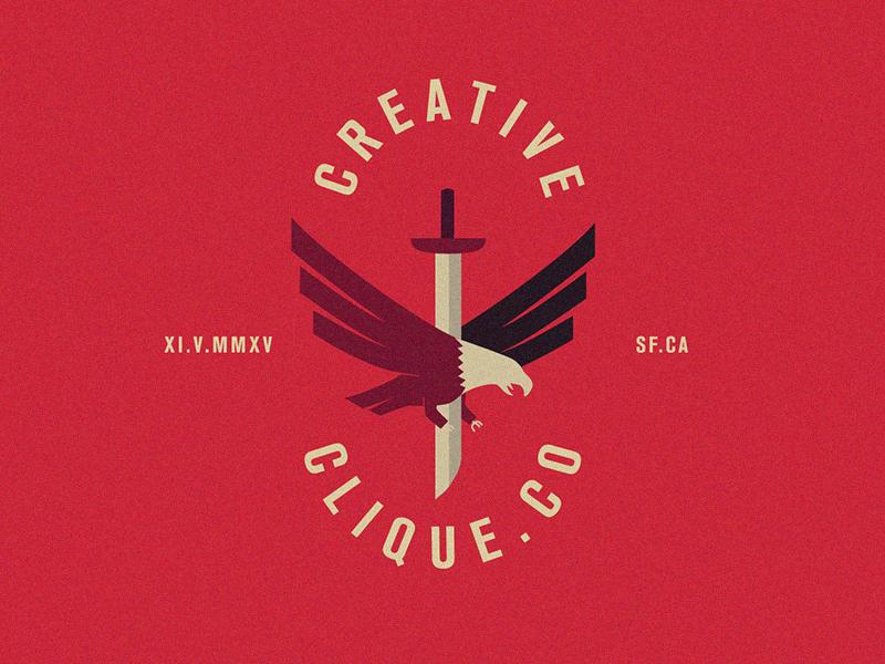 Creative Clique Co