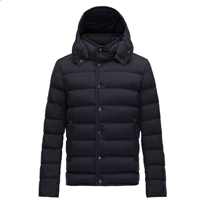 5048850ea get mens moncler puffer jacket sale 1838d 869aa