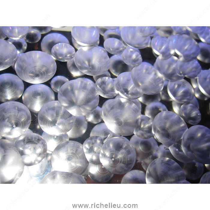 CrystalArt Collection - Richelieu Hardware