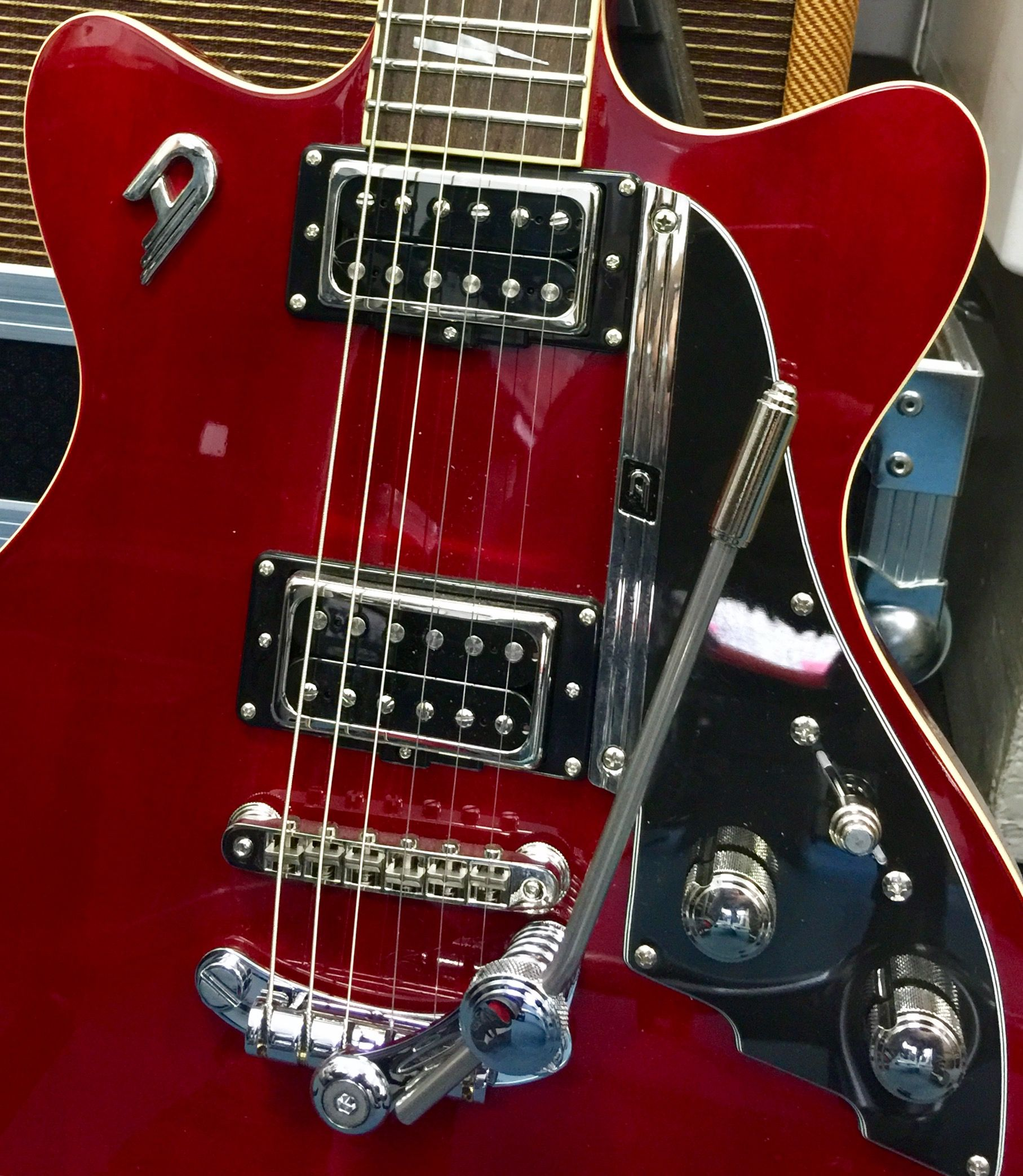 Pin By Frank Radice On Your Pinterest Likes Guitar Electric Guitar Music Instruments
