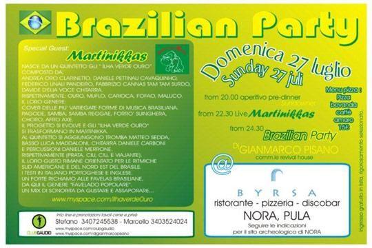 Martinikkas 2008-07-27