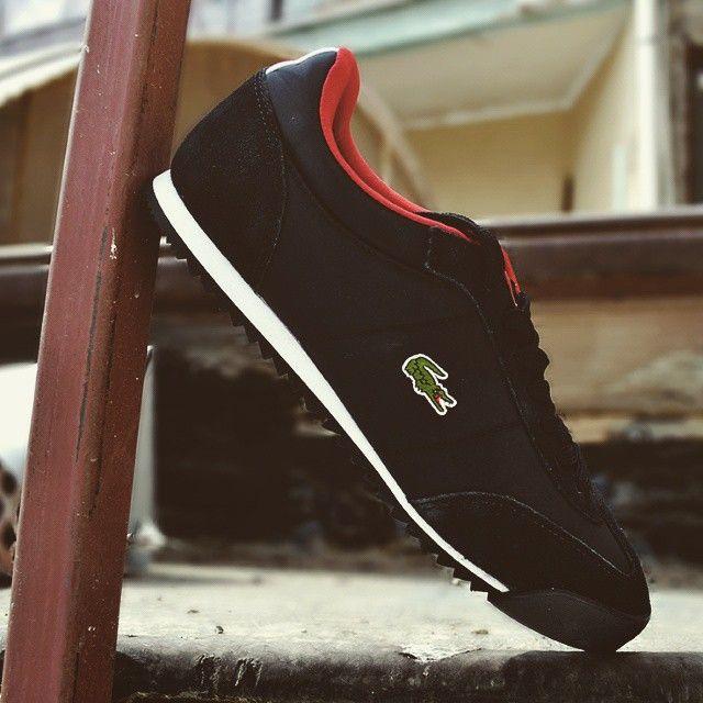 Sporjinal On Instagram Lacoste Romeau Modelleri 25 Indirimle 194 Tum Renkleri Kesfet Goo Gl Hkwtoj Sporjinal Lacos Dc Sneaker Puma Sneaker Sneakers
