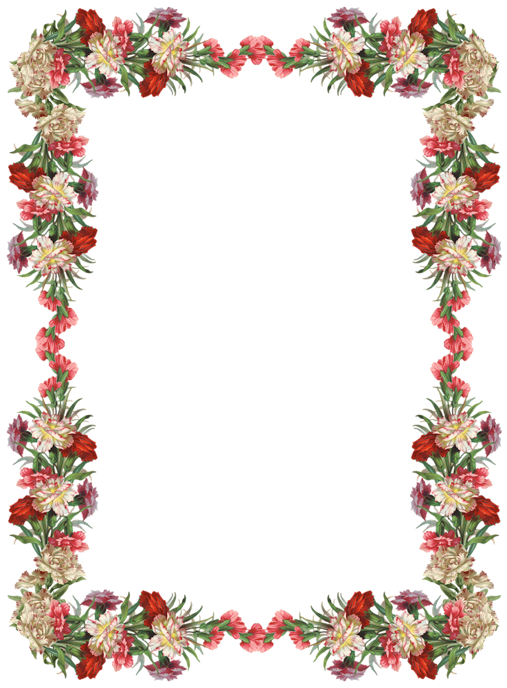 1272831764-free-digital-vintage-flower-frame-and-border-blumenrahmen ...