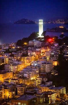San Francisco,California beautiful amzing lovely place - Community - Google+