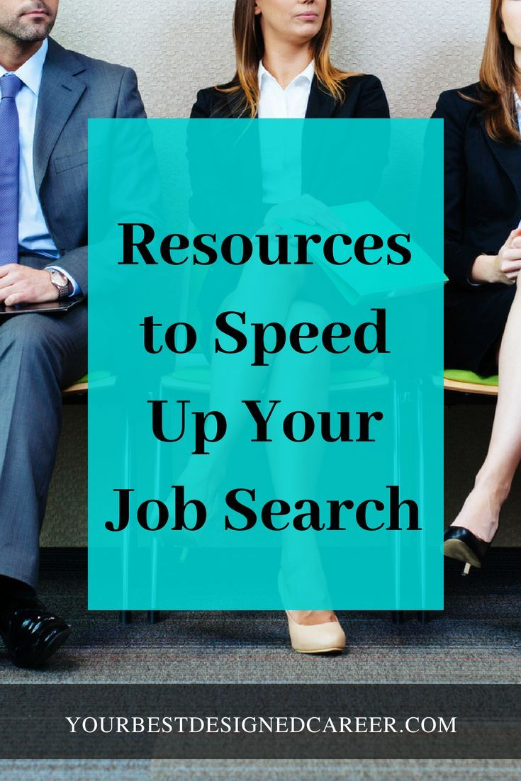 RESOURCES Job search tips, Finding a new job, Resume tips