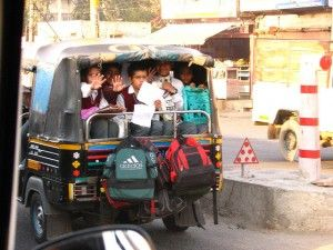 Indian Transport School Bus Google Search School Bus
