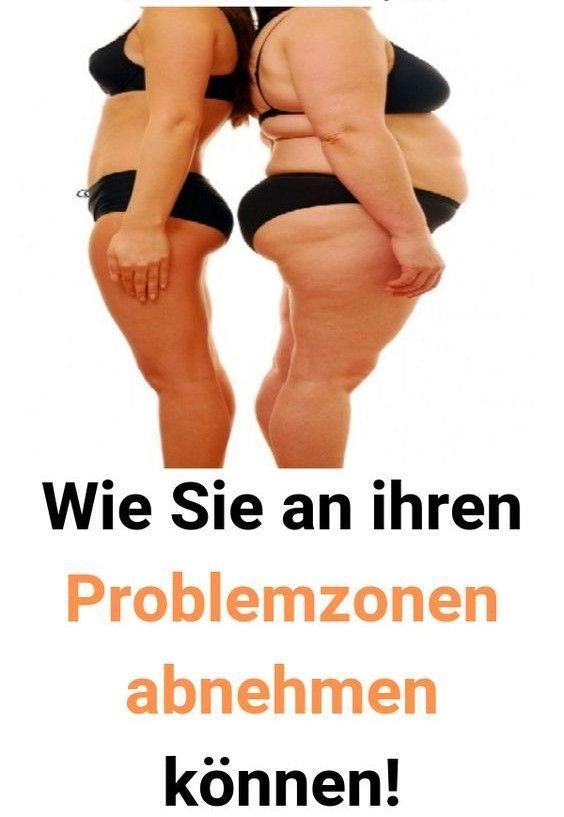 Bentolit können Sie verwenden, um Fett für ein gesundes und schönes Leben zu reduzieren Von einem er...