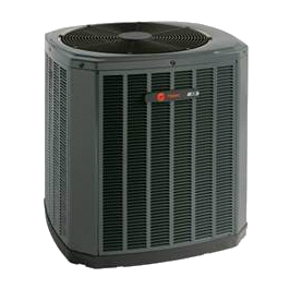 XR16 Air Conditioners Heat pump, Heating, cooling units