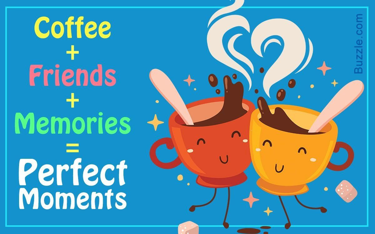 Funny Coffee Quotes Quotabulary 1000 Funny Coffee Quotes Coffee Quotes Coffee Humor