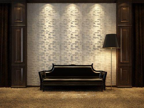 Resultado De Imagen De ورق جدران الاردن 3d Wall Art 3d Wall Elegant Decor