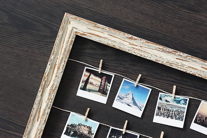 deine kostenlose polaroid vorlage geschenkideen weihnachten polaroid kreative ideen f r. Black Bedroom Furniture Sets. Home Design Ideas