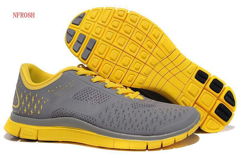 new style 0a6a1 afb82 ... closeout nike free run 4.0 v2 shoes 9820c 05d61