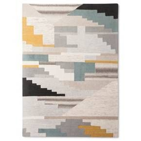 Abstract Tufted Area Rug Project 62 Area Rugs Project 62 Rugs