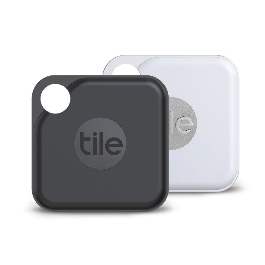 Products Tile Tile Tracker Bluetooth Tracker Tile Tracking Device