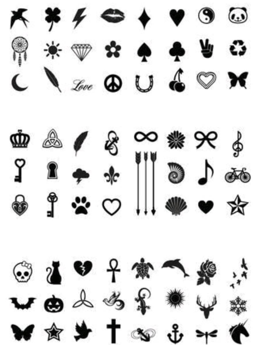 Tatuajes Para Imprimir Busqueda De Google Disenos De Tatuajes De Arcos Tatuaje De Alquimia Tatuajes Bonitos